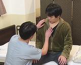 皮膚の異常への対応