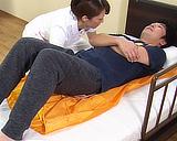 褥瘡の発生とその予防