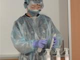 抗がん剤投与時の曝露予防と曝露時の対処方法