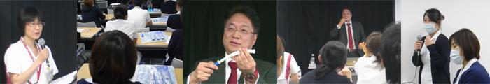 第21回 [基礎]  新しくなった口腔ケア技術と実践 〜VAPも予防できるPCR