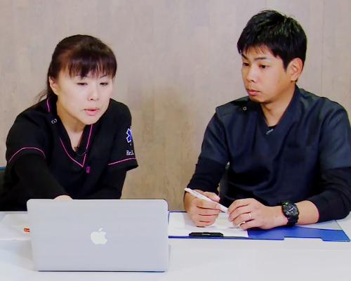 シミュレーション教育のコースデザイン