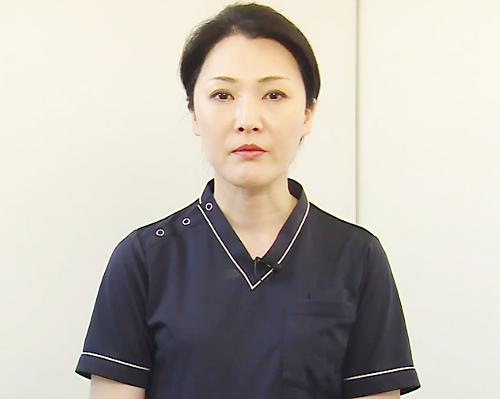 医療関連機器圧迫創傷(MDRPU)