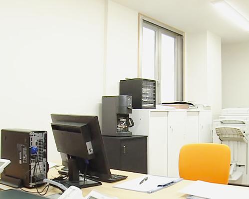 伝える記録、伝わる記録、ICTによる展開