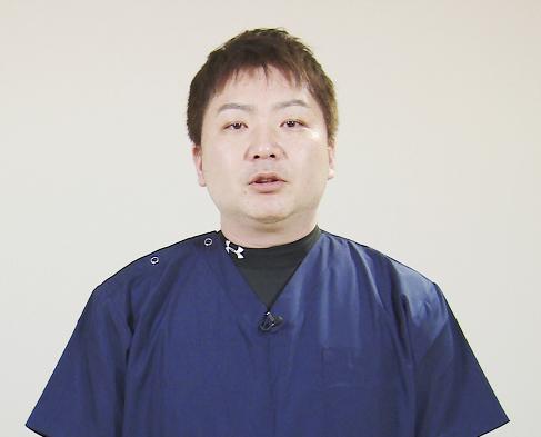 気管挿管・気管切開患者の口腔ケア